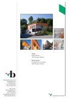 Referenzbuch Wohnbauten - Seite 6