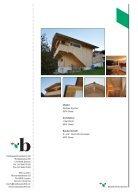 Referenzbuch Wohnbauten - Seite 7