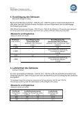 G utachten - HANSA Klima - Page 7