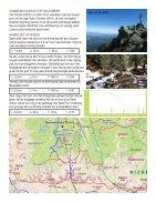 Wandelen in en rond Liptov - Page 3