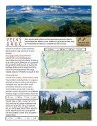 Wandelen in en rond Liptov - Page 6