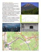 Wandelen in en rond Liptov - Page 7