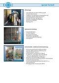 Regeltechnik und Steuerung - HANSA Klima - Page 2