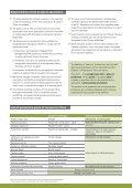 Barley to China - Page 2