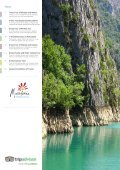 Macedonia Holidays and Tours Catalog - Page 2