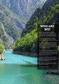 Macedonia Holidays and Tours Catalog - Page 3