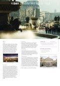 Macedonia Holidays and Tours Catalog - Page 5