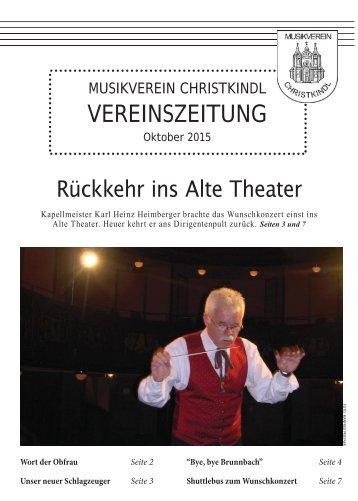 Musikzeitung_Oktober 2015