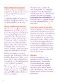 Investments - Page 2