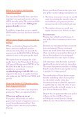 Pensions - Page 2