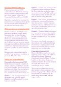 Pensions - Page 3