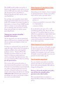 Pensions - Page 4