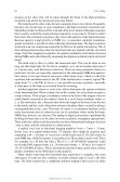 network - Page 7