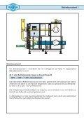 dieser PDF Datei. - HANSA Klima - Page 3