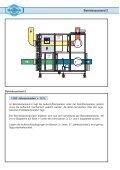 dieser PDF Datei. - HANSA Klima - Page 4