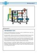 dieser PDF Datei. - HANSA Klima - Page 5