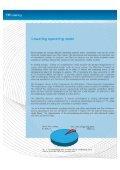Product brochure - HANSA Klima - Page 4