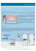 Product brochure - HANSA Klima - Page 7