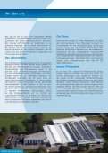 Luftschleier - HANSA Klima - Page 2
