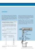 Luftschleier - HANSA Klima - Page 5