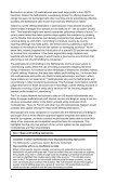 STILL BROKEN - Page 4