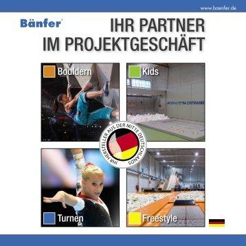 Projektgeschäft_deutsch