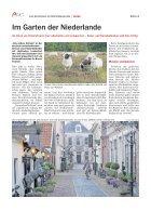 Das Regionale Patientenmagazin - Pieks 11/2015 - Seite 4