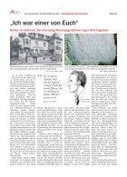 Das Regionale Patientenmagazin - Pieks 11/2015 - Seite 6