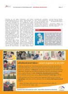 Das Regionale Patientenmagazin - Pieks 11/2015 - Seite 7