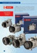 AH - Katalog Auto Dijelova Za Klime - Page 4