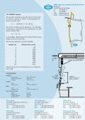 LF-Hy-1 LF-Hy-1-DV - HANSA Klima - Page 2
