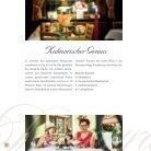 Prospekt_Hotel Linde_Onlinekatalog - Seite 6