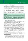 United Kingdom - Page 5
