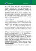 United Kingdom - Page 6