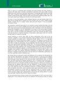 United Kingdom - Page 7