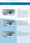 Gutes Klima für Ihr Schwimmbad - HANSA Klima - Page 4