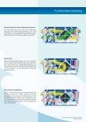 Gutes Klima für Ihr Schwimmbad - HANSA Klima - Page 5