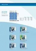 Gutes Klima für Ihr Schwimmbad - HANSA Klima - Page 6