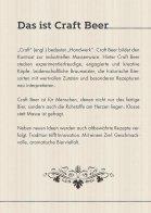 NEV Craft Beer Heft 09/2015 - Seite 3