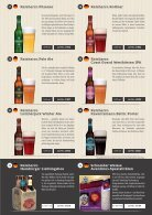 NEV Craft Beer meets Christmas 09/2015 - Seite 5