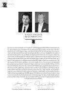 Magazin_1215 - Page 4