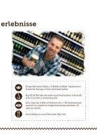 Zisch/GP Bierspezialität des Jahres 2015 - Seite 5