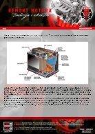 Remont-motora-br3 - Page 3