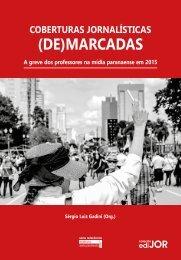 (DE)MARCADAS