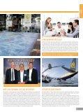 Airmail # 12 - Die Zeitschrift des Airport Weeze - Seite 3