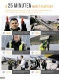 Airmail # 12 - Die Zeitschrift des Airport Weeze - Seite 4