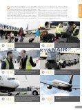 Airmail # 12 - Die Zeitschrift des Airport Weeze - Seite 5