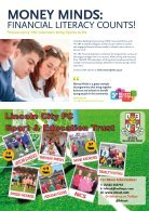 The EBP Term Talk Newsletter Autumn 2015 - Page 2