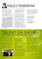The EBP Term Talk Newsletter Autumn 2015 - Page 4