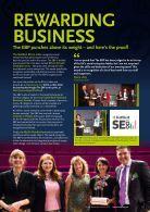 The EBP Term Talk Newsletter Autumn 2015 - Page 5